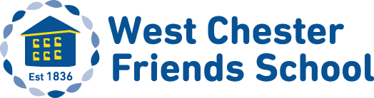 West Chester Friends School